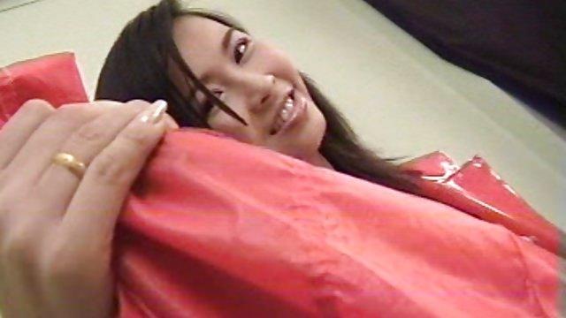 Beautiful Taiwanese (Sammi)
