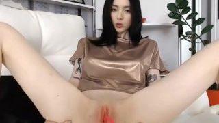 China Super Star face swap 锦鲤杨超越条状跳蛋
